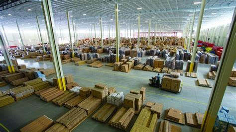 ashley furniture industries      jobs