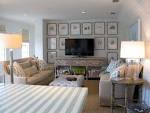 Driven By Décor: Tour of Coastal Living's Ultimate Beach House: Part 2