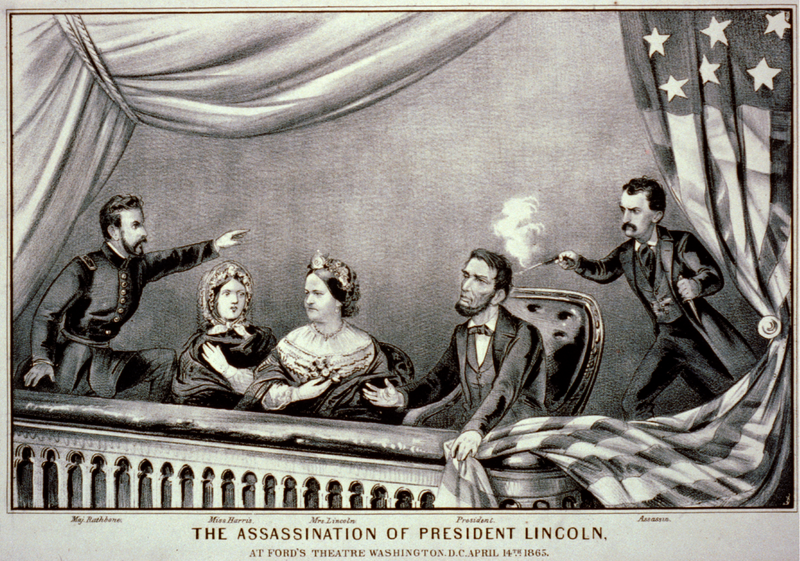 File:The Assassination of President Lincoln - Currier and Ives 2.png