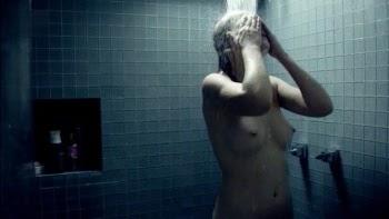 Thaila Ayala Nude Pics (@Tumblr) | Top 12 Hottest
