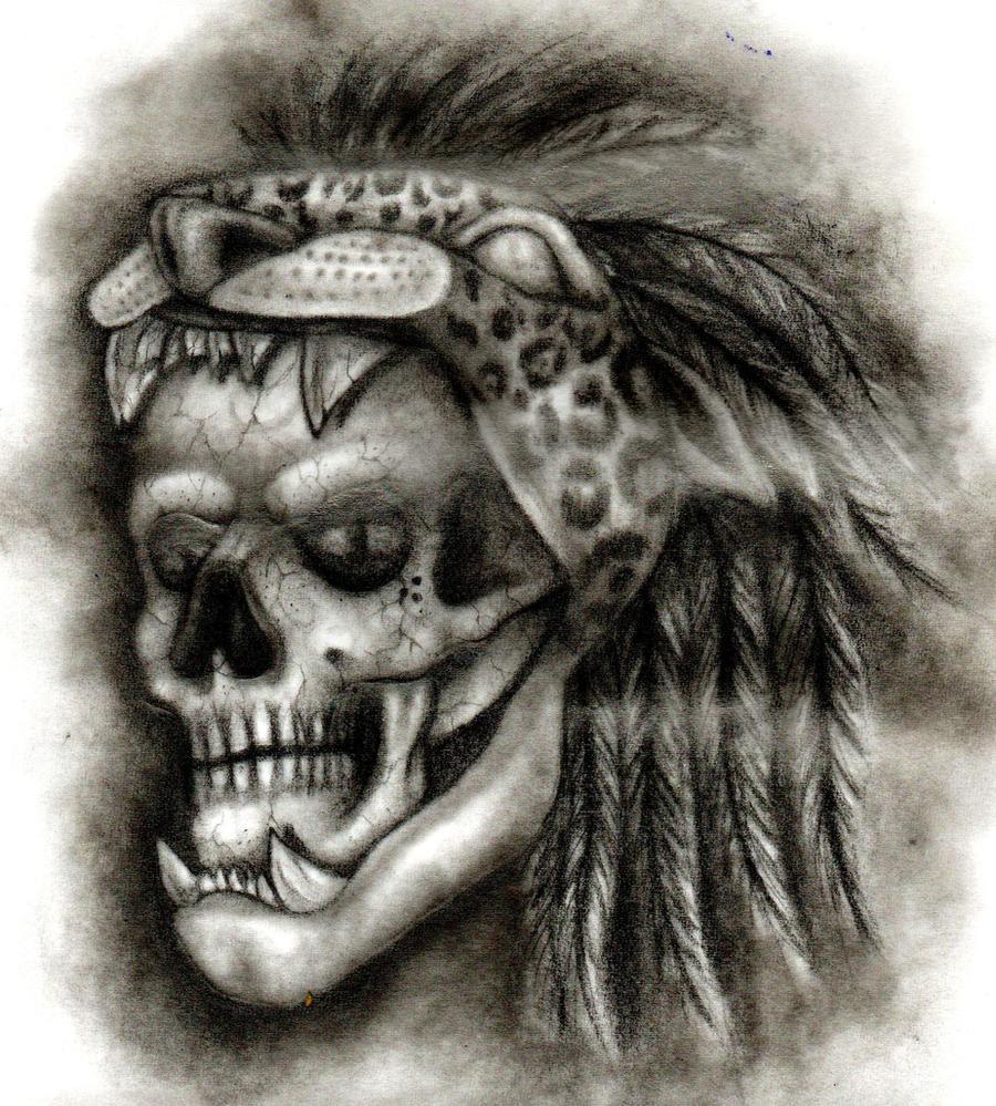 Top Pin Calendario Azteca Images For Pinterest Tattoos