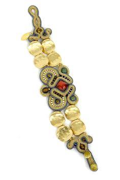 Dori Csengeri- bracelet