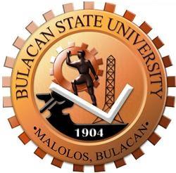 Bulacan State University
