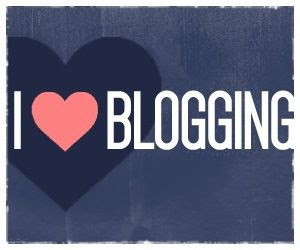 Live.Blog.Love. via My Pretty Brown Blog