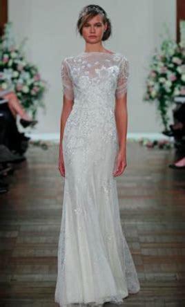 Jenny Packham Mimosa, $3,150 Size: 16   Used Wedding Dresses
