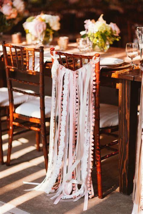 343 best Wedding Chair Decor images on Pinterest   Wedding