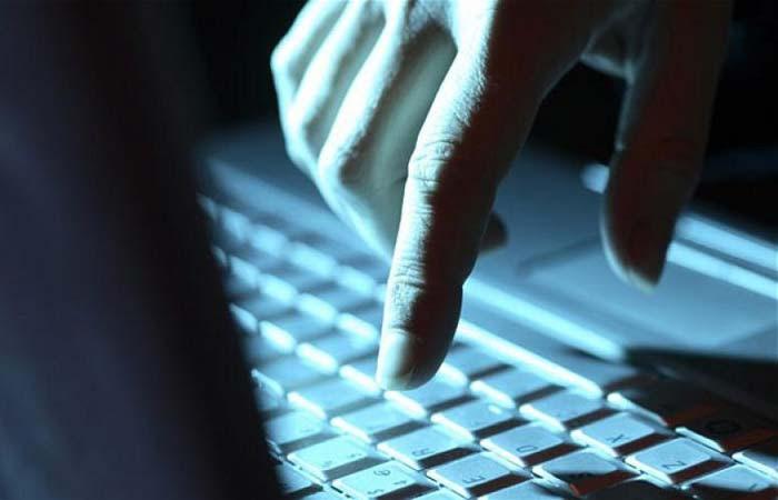 Άρτα: Εξιχνιάστηκε ακόμα μία υπόθεση απάτης μέσω διαδικτύου