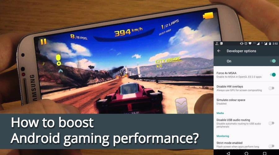 how-to-boost-android-gaming-performance
