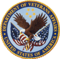 United-States-Dept-Of-Veterans-Affairs-Seal