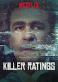 Killer Ratings - Season 1