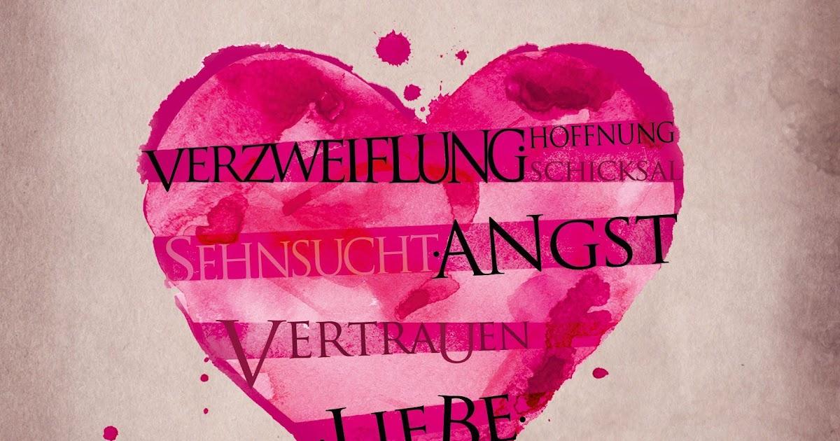 Romantische Heisse Liebesspruch Liebesspruche Romantische
