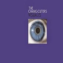 Lirik Lagu The Changcuters - Lestarikan Sang pohon