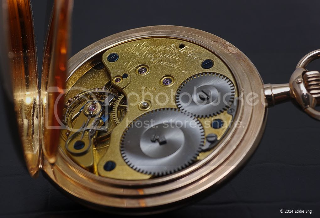 photo LangePocketWatch10_zpsa274a017.jpg
