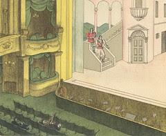 le theatre 24