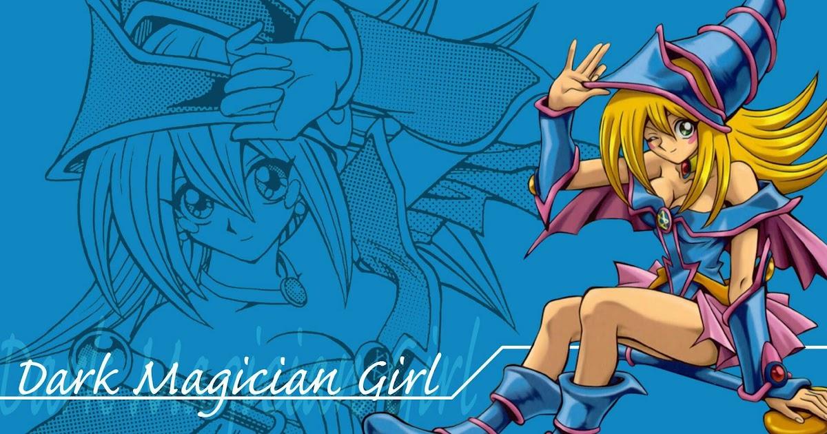 3d Live Anime Wallpaper For Pc gambar ke 9