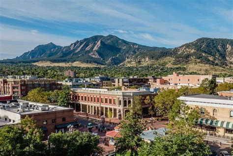 THE 15 BEST Things to Do in Boulder   2019 (with Photos