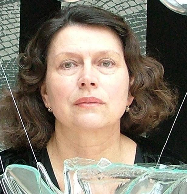 Katalin Ladik Rubinsteinkicsi.jpg