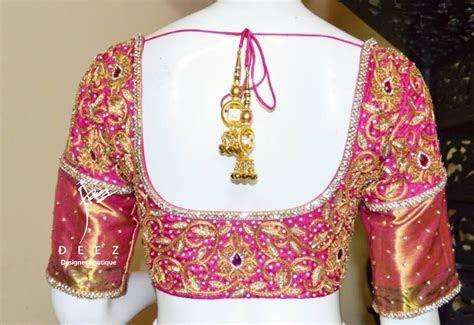 Deez Designer Boutique. Contact : 095429 78845. 10