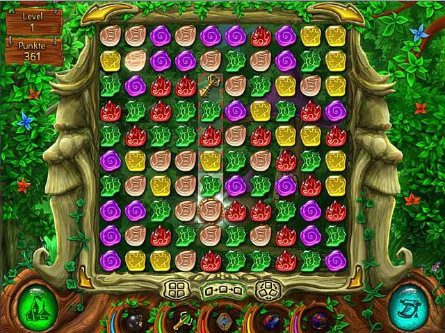 1001kostenlose Spiele