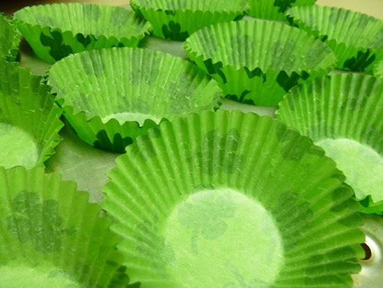 03 March 17 - Magnolia's Green Velvet Cupcakes (4)