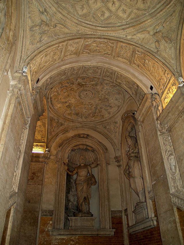 Palazzo Mattei di Giove. 06.jpg