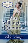Miss Millington's Dilemma