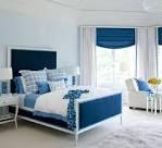 Interior Design. Nice Interior Design Themes Tips for You: white ...