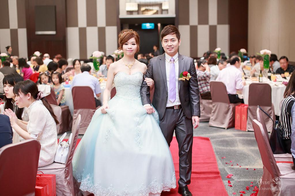 新竹國賓飯店婚攝推薦-婚禮攝影_051