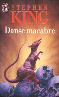 http://lesvictimesdelouve.blogspot.fr/2011/10/danse-macabre-de-stephen-king.html