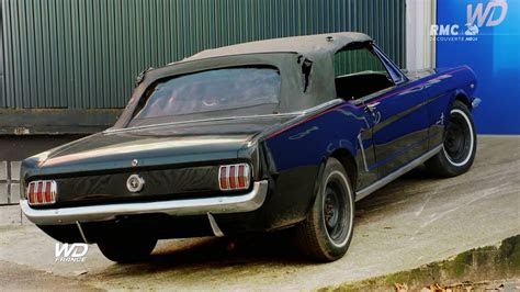 ford mustang france ford mustang france prix ford