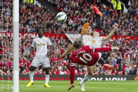 photo 01ManchesterUnited1-Swansea2Rooney_zps3301d838.jpg
