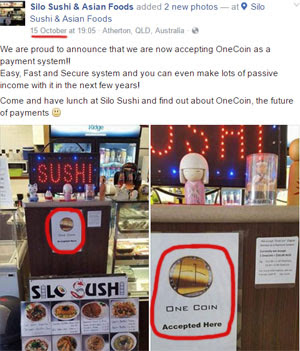 silo-sushi-accepting-onecoin-ponzi-points