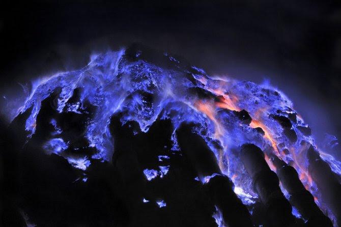erupcao-de-enxofre