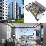 floreasca-residence-2-camere