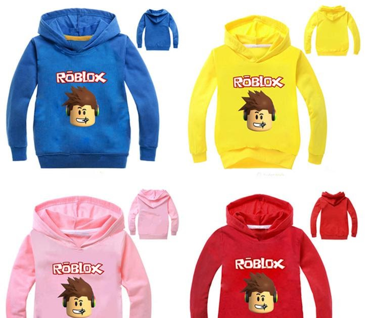 Roblox Code For Girl Clothes
