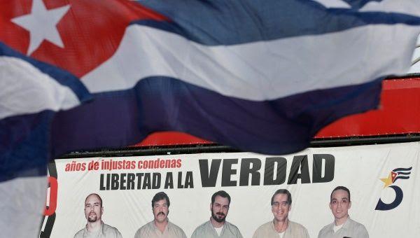 Las victorias de Cuba