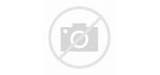Pictures of Pain Assessment Tools For Acute Pain