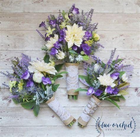 Best 25  Wedding bouquet prices ideas on Pinterest