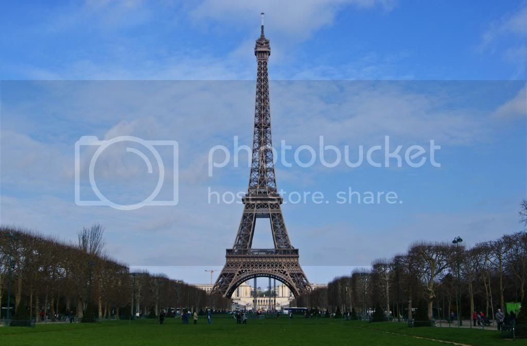 photo paris3_zps93e0c8ff.jpg