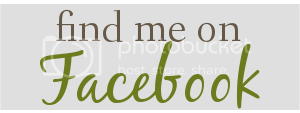 photo facebookbutton_zpsc1fd6380.png