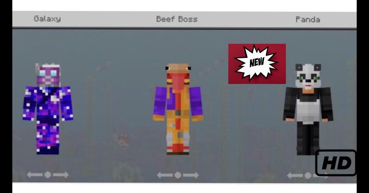 Skins De Fortnite Para Minecraft Pe | Fortnite Cheats Gamefaqs