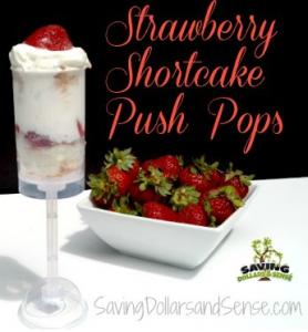strawberryshortcakepushpops