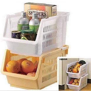 Kitchen Vegetable Storage Baskets Promotion-Shop for Promotional ...