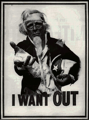 i_want_out