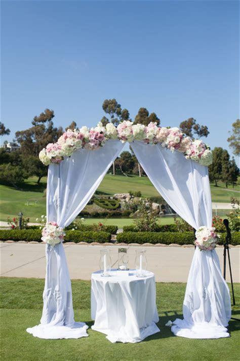 Marbella Country Club   San Juan Capistrano, CA Wedding Venue