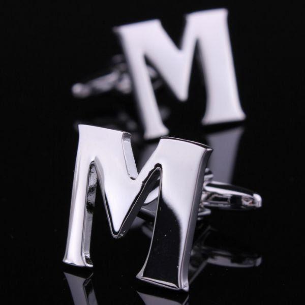 خلفيات حروف خلفيات حرف M للايفون