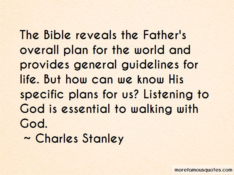 God Provides Bible Quotes Top 4 Quotes About God Provides Bible