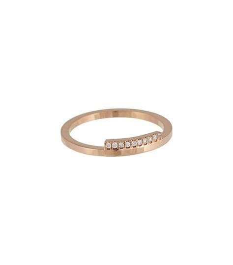 45 Affordable Engagement Rings That Won't Break the Bank