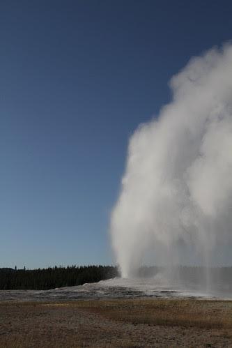 Labor Day at Yellowstone & Island Park 285