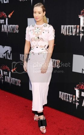 2014 MTV Movie Awards: Red Carpet Fashion photo 2014-mtv-movie-awards-best-dressed-iggy-azalea_zps2bb6dfa0.jpg